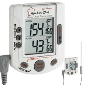 TFA 14.1503-fırın-termometresi