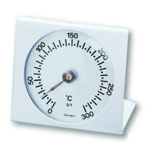 tfa-14-1004-60-paslanmaz-celik-firin-termometresi