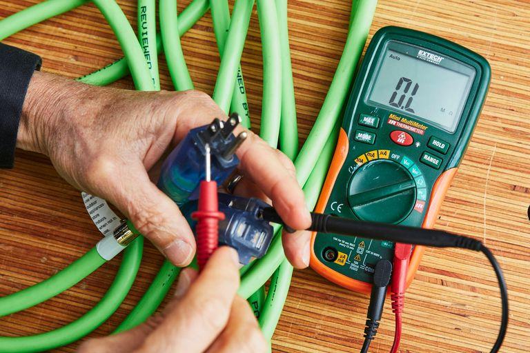 multimetre-seyyar-kablo-testi